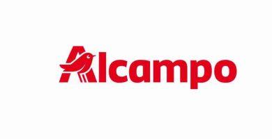 Comprar lamparas de pie Alcampo